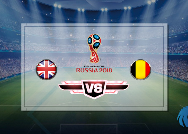 England – Belgium, 28 June 2018 forecast and bet on the world Cup