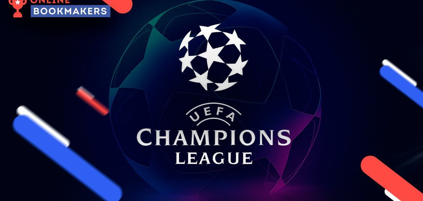 The draw for the remaining stages of the Champions League 2018/19