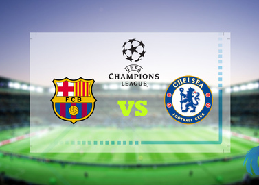 Barcelona – Chelsea March 14 – forecast and bet on the Champions League match