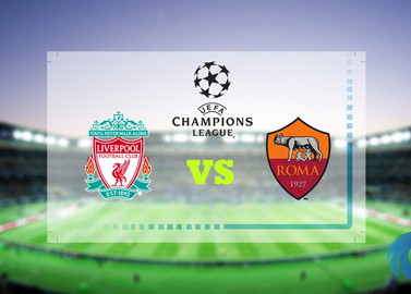 Liverpool – Roma, 24 APR – the forecast and bet on the Champions League match