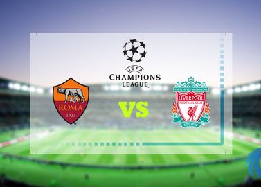 Roma – Liverpool may 2 – forecast and bet on the Champions League match
