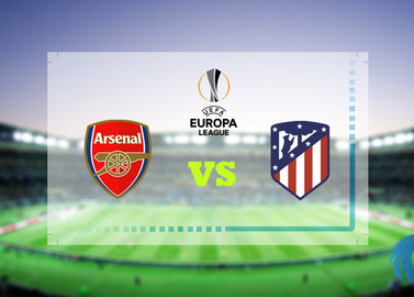 Arsenal – Atletico Madrid on April 26, the forecast and bet on the Europa League match