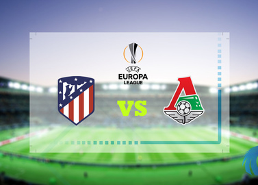 Atlético – the locomotive March 8, 2018, and forecast bets on the Europa League match