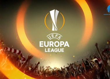 Europa League: results of the third round