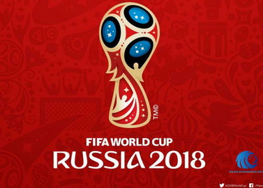 Bet world Cup 2018: who will be the last of Europe for the upcoming tournament?