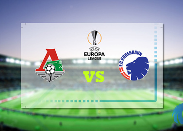 FC Lokomotiv Moscow Copenhagen 23 Nov 2017 Forecast LE Betting odds bookmakers on the match