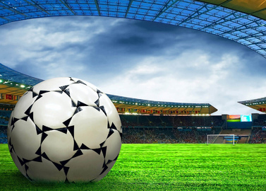 Betting on football for beginners
