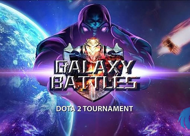 On Galaxy Battles OG act not in optimum structure