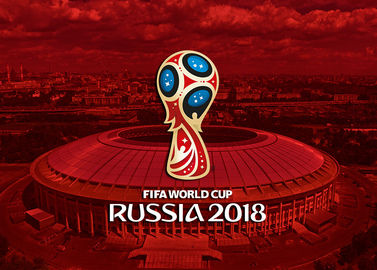 2018 world Cup: Russia has the weakest group?
