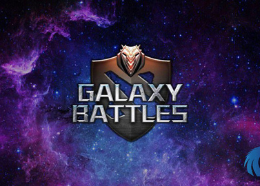 The Philippines abolished Galaxy Battles Major
