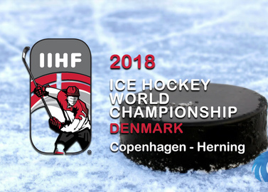 The world Cup of hockey 2018: a Review of the forthcoming championship