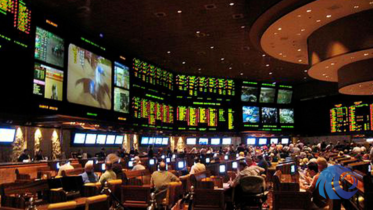 Bookmakers. Fonbet: reviews, addresses, sports betting 99